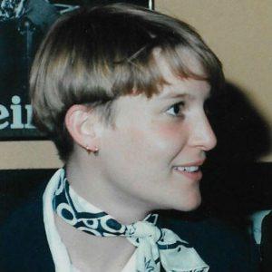 1995-vierkant